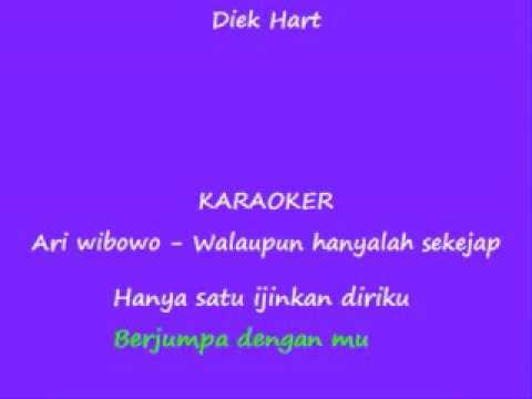 Didi Kempot - Seribu kota karaoke