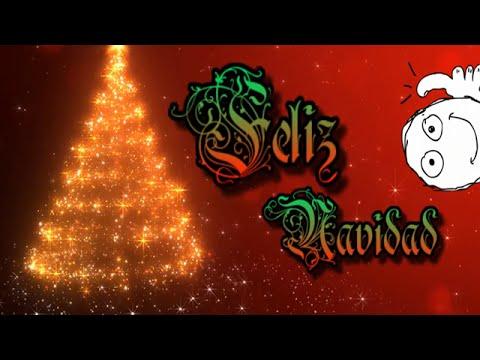 Feliz navidad buenos dias youtube - Buenos regalos de navidad ...