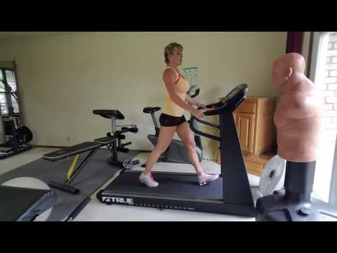Treadmills safety tipshow to get on and off a treadmill Just Run