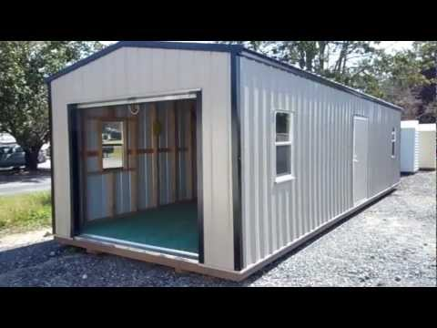 cool-sheds-large-portable-buildings-explained