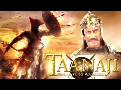 Haqeeqat - Bollywood Action Movies   Ajay Devgan, Tabu ...  Indian Movie Ajay 2013