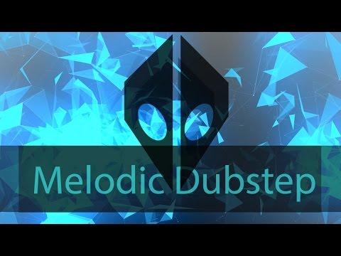 【Melodic Dubstep】Skrux ft. Mona Moua - Being Human (Black Knight Satellite Remix)【Free DL】