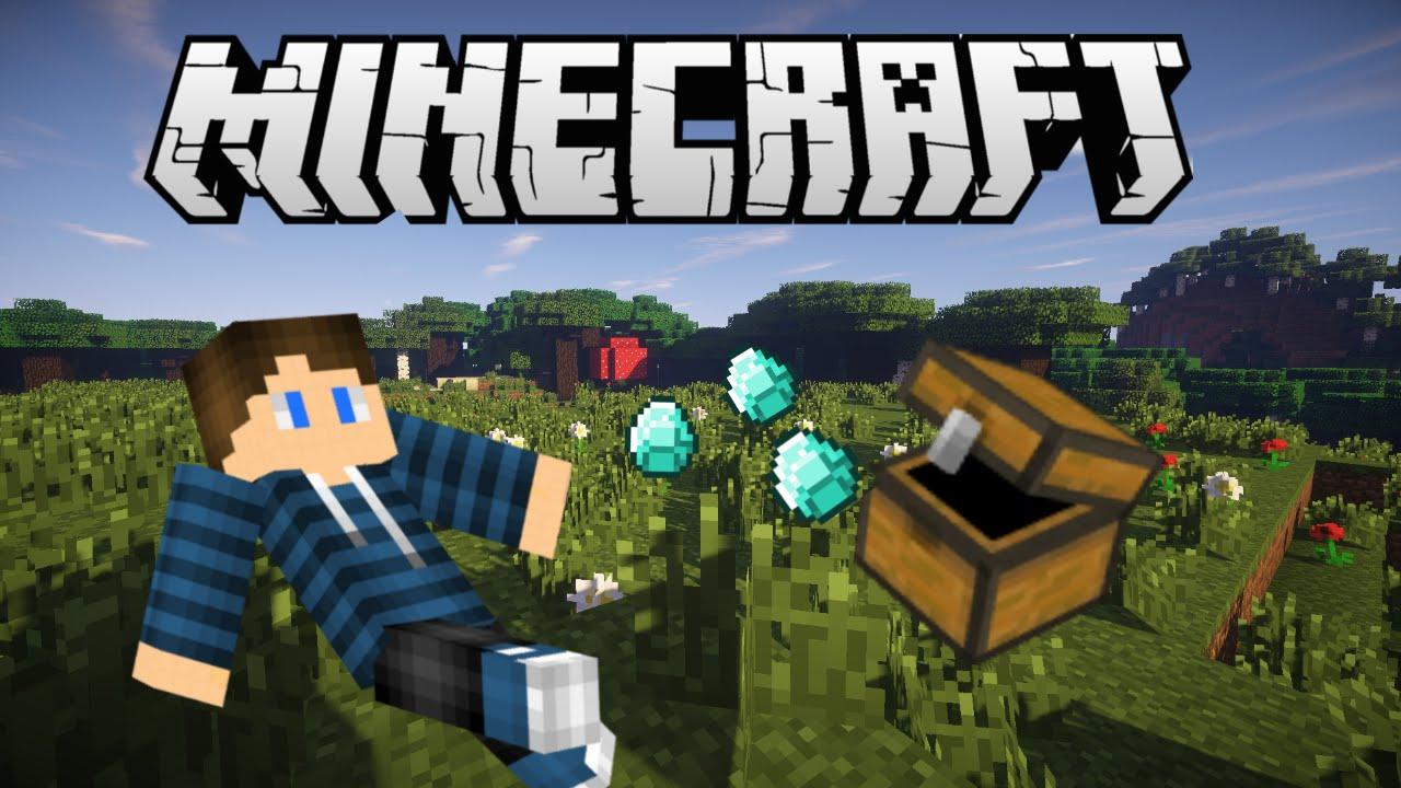 Minecraft Voting Crates Plugin CratesPlus Kits - Minecraft server vote erstellen