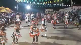 Companhia de Dança Portuguesa Encantos do Porto 2018 . ....Bacabeira MA.