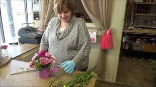 Shop OAK LAWN Tour Episode 3 Windy City Flower Girls