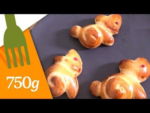 recette-des-brioches-lapin---750g