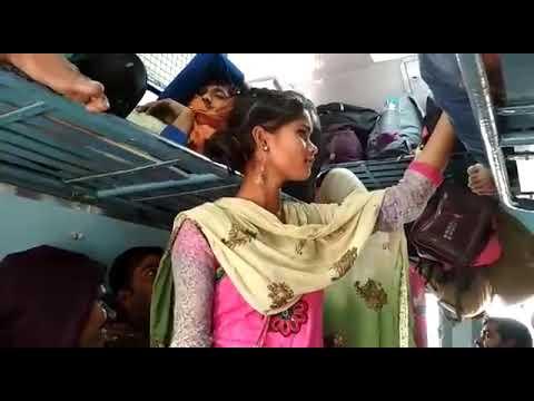 Piyaw Se Pahle Bhojpuri Song