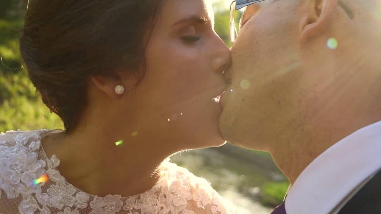 Valerija & Danijel poroka