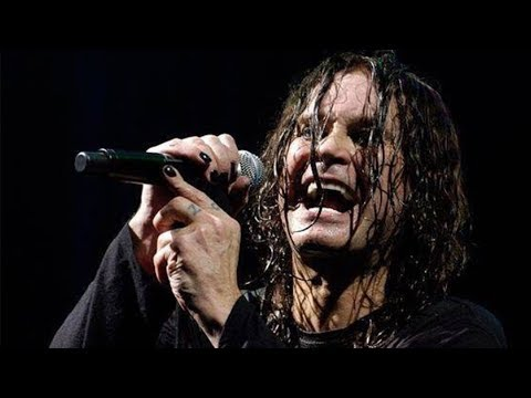 Ozzy Osbourne Rushed To Hospital For Emergency Surgery | Rock Feed