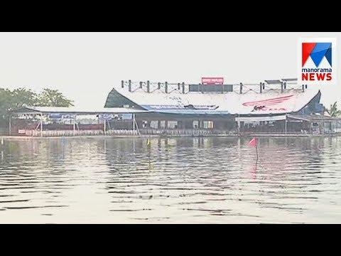 Nehru trophy boat race | Manorama News