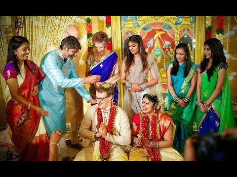 Gopichands marriage with Jagapathi Babus daughter!
