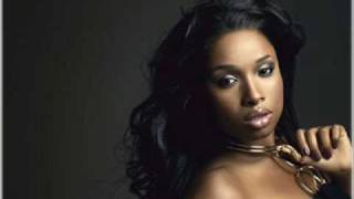 Watch Jennifer Hudson Whats Wrong video