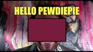 WOT - Hello PewDiePie | World of Tanks