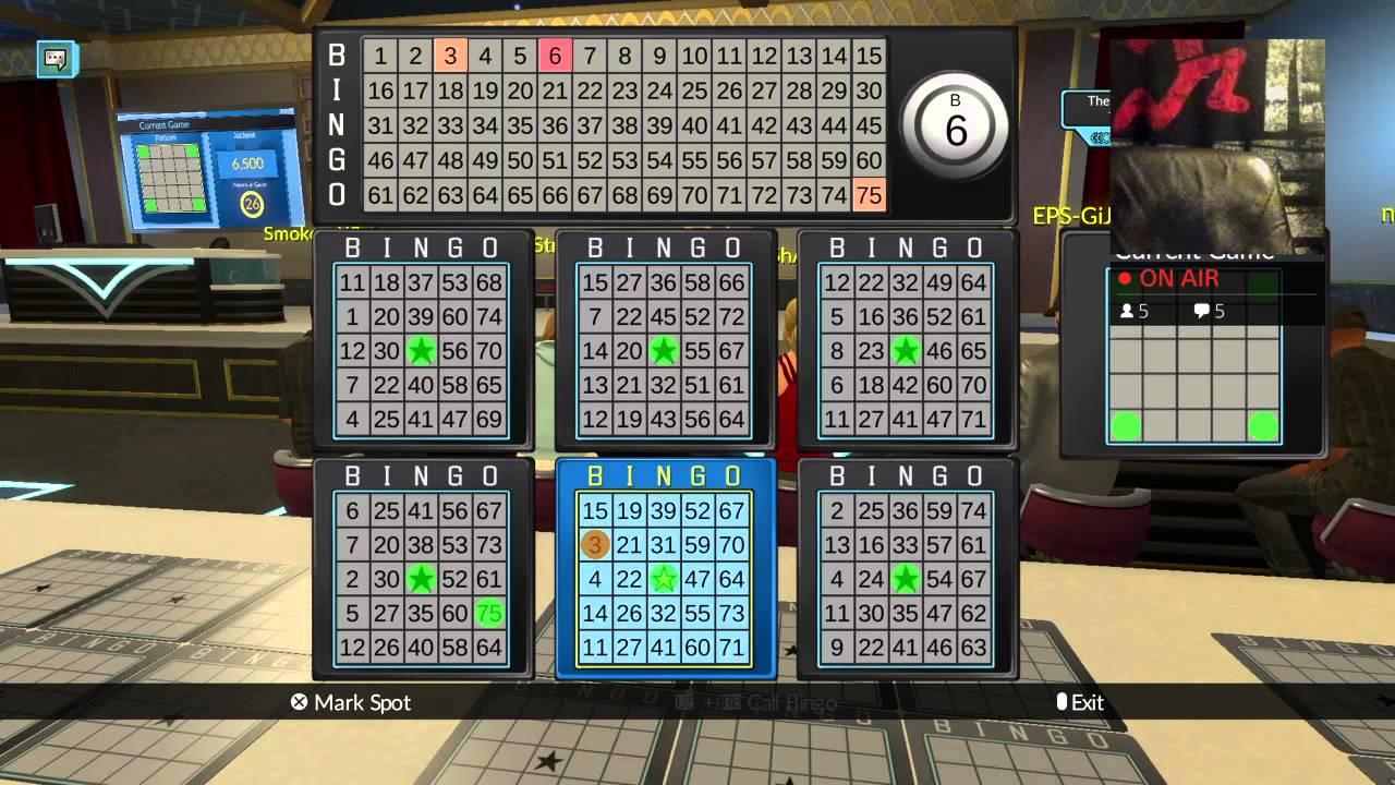 cmon casino