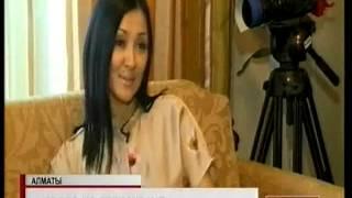 Телеканал «Астана» готовит премьеру