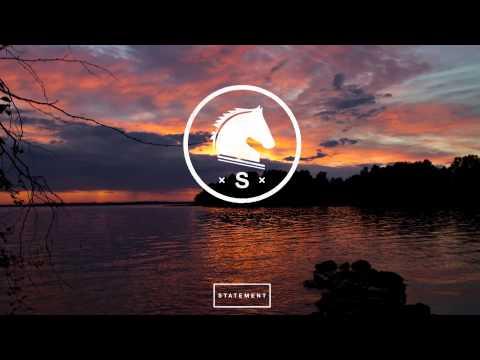 Garreth Maher - Ride On Time (Original Mix)