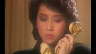 梅艷芳 - 不信愛有罪(1984)