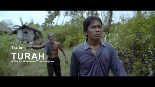 "Video Trailer ""Turah"" di Bioskop 16 Agustus 2017 download MP3, 3GP, MP4, WEBM, AVI, FLV Oktober 2019"