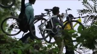 BD Music Cafe   Joy Bangla Bole Age Baro Bangla Video Song