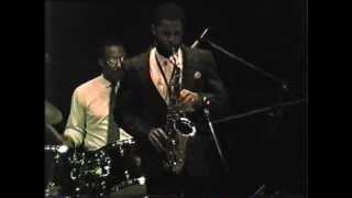 Freddie Hubbard - Dolphin dance (Ancona Jazz