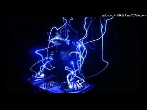 10-AFGHAN-JALEBI---YA-BABA----DJ-AMAN-REMIX--DJsMaza- djsstation.com