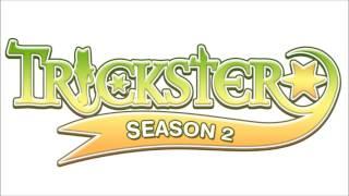 Trickster Online OST: Login screen (Modern) [EXTENDED]