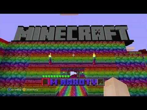 download minecraft xbox 360 jtag