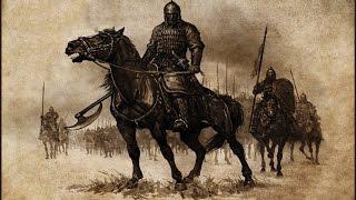 Mount & Blade: Warband|Рольф и Имира. Продажа пленных.Будущий король? | Let's Play #6 [RU][HD]