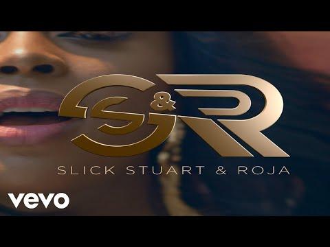 Slick Stuart, DJ Roja - More Of This (Official Video) ft. Rema