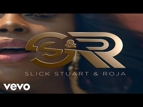 More Of This Slick Stuart DJ Roja ft. Rema
