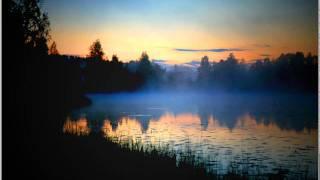 Alcest - Les Voyages De L