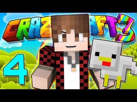 Minecraft crazy craft 3 0 inventory pets are epic super for Http test voidswrath com modpacks crazy craft 3 0