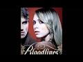 Bloodlines 1. Capítulos 1 2 3. Saga Bloodlines. Spin off Vampire Academy, Academia de vamp