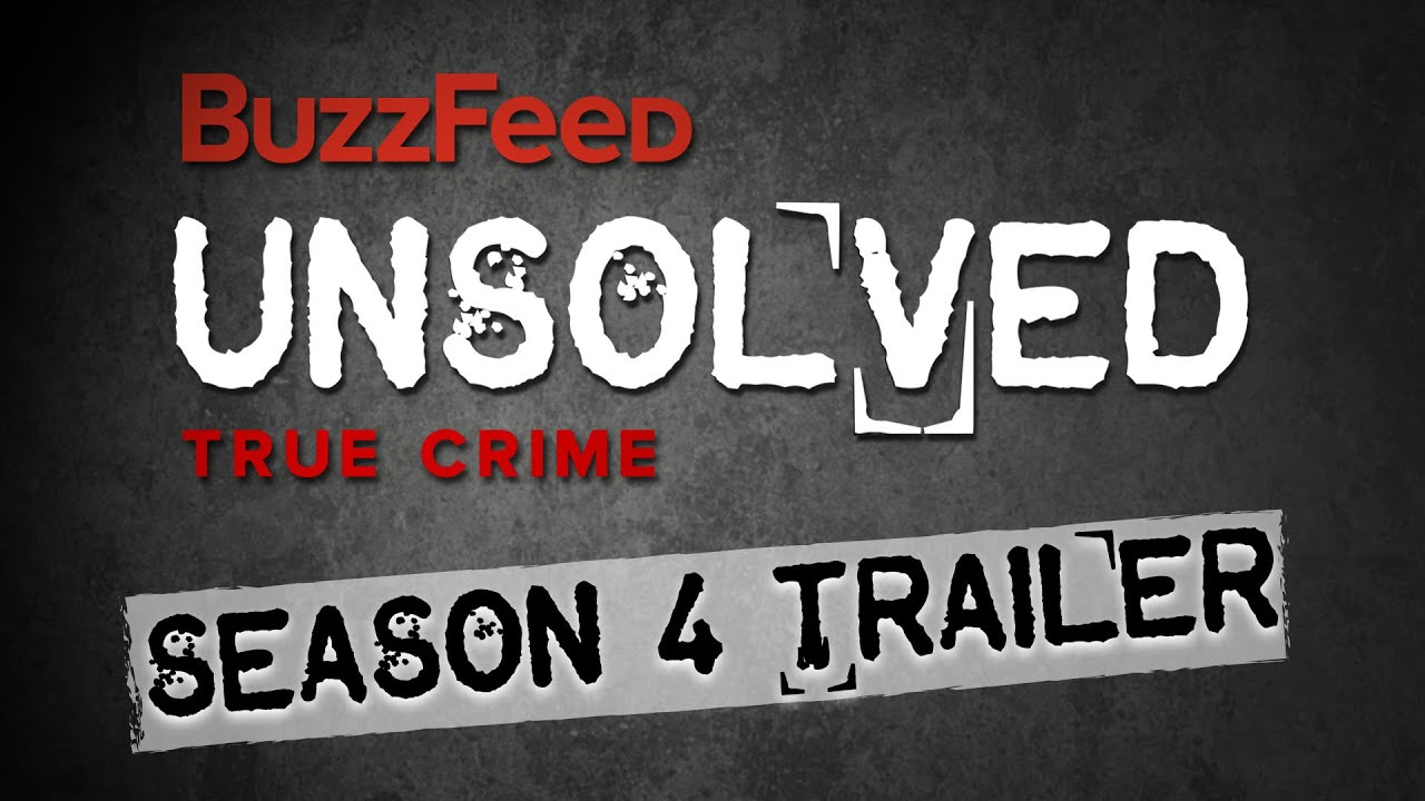 BuzzFeed Unsolved': A Show for the Believer and the Skeptic