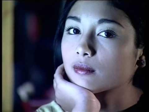 ARROW - Dah Berpisah Apa Nak Buat (Official Music Video)