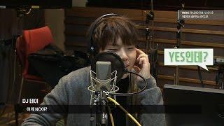 Jeong Seung-hwan, You Hee-yeol Looks better 정승환보다 유희열 외모가 나은 이유?! 20161207