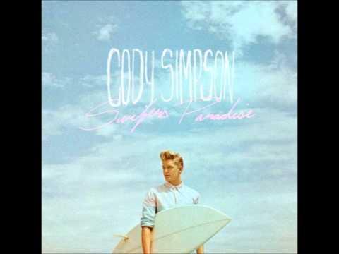 Cody Simpson - Summertime Of Our Lives (lyrics)