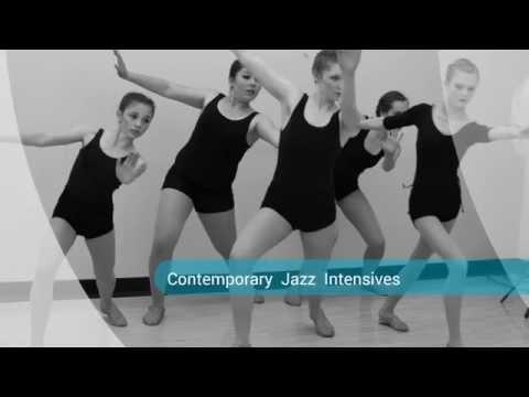 Dayley Dance Academy 192nd Plaza - Vancouver WA