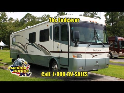 Full download america choice rv 1999 newmar mountain for American home choice