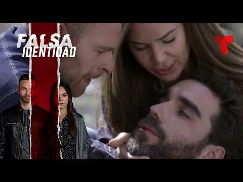 El Makabelico - Comando Exclusivo ¡Muestra Su Cara Por Primera Vez! | ¡ENTREVISTA! from YouTube · Duration:  5 minutes 39 seconds