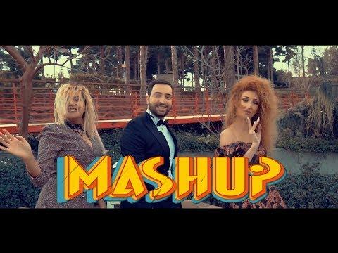 TURKISH MASHUP - Turan Yasar & Aynura