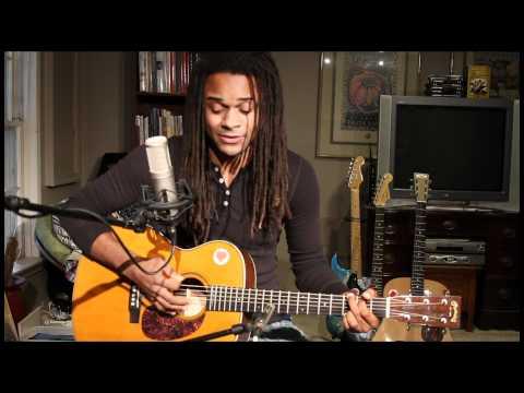 Lil Wayne - How To Love | Alex Pelzer cover |