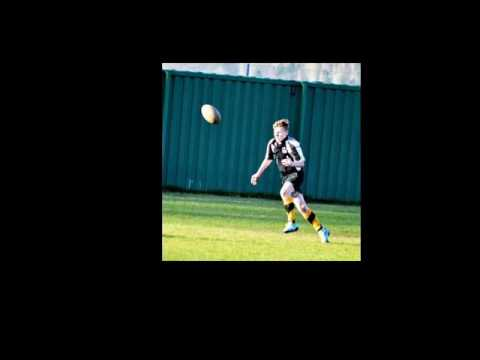 Ethan Phillips  rugby slide show