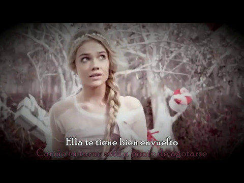 Florrie - She Always Gets What She Wants (Español)