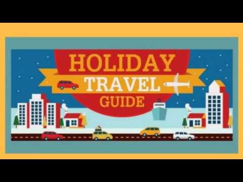 Naranjo Auto Sales - Holiday Travel Guide
