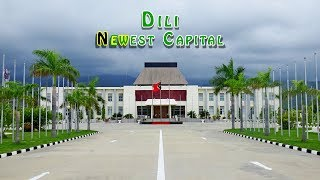 Dili, East Timor - Travel Around The World | Top best places to visit in Dili