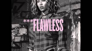 ***Flawless Luminas Remix (Beyoncé)
