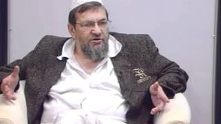 Was will der Islam? - Fragen und Antworten zum Islam (5/6)