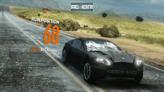 Need For Speed The Run gameplay episode 9 without comments