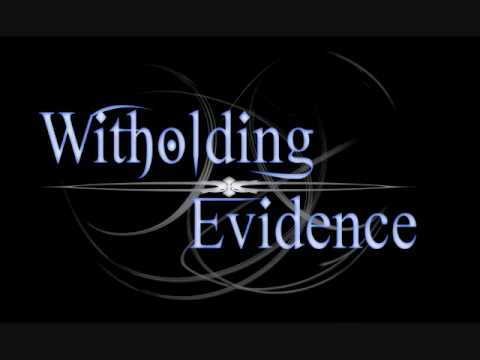 Beautifulest Girl By Withholding Evidence
